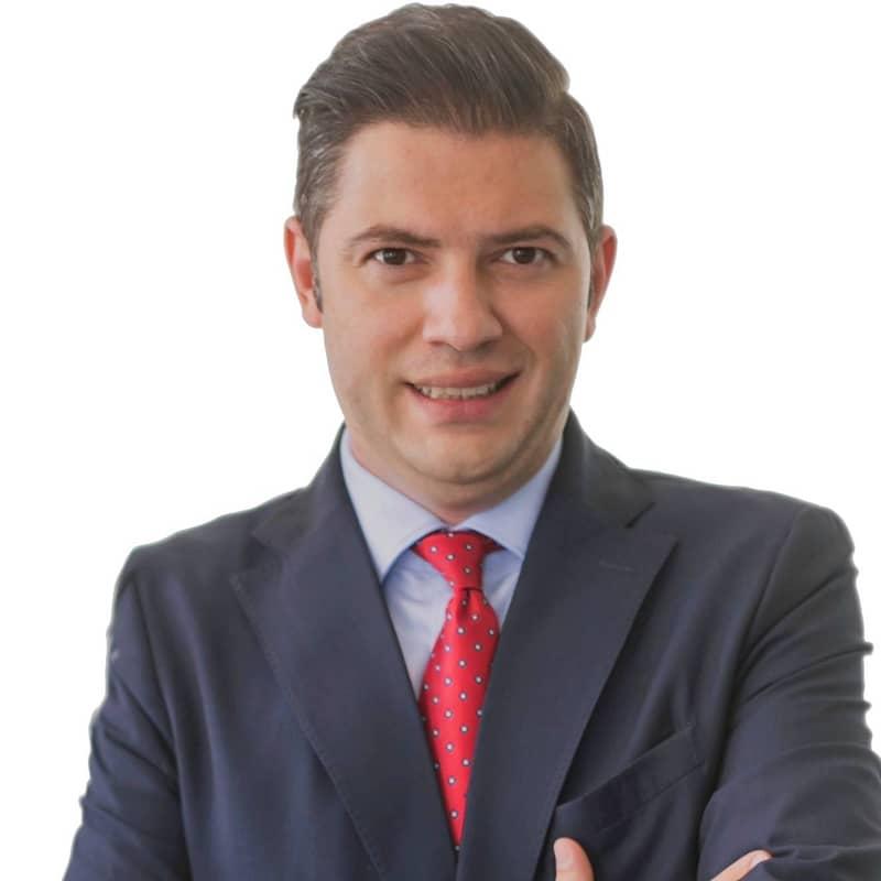 Adrian Popica