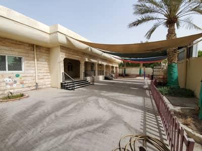 Villa for sale in Sharjah / Al Shahba area on main street
