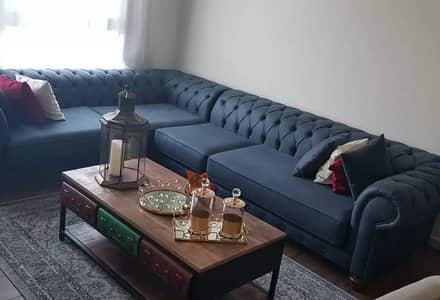 فیلا 5 غرف نوم للبيع في القوز، دبي - فیلا في الخيل هايتس القوز 4 القوز 5 غرف 2200000 درهم - 5055559