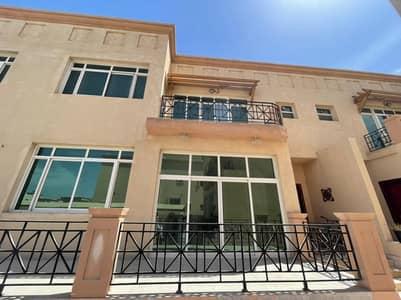 6 Bedroom Villa for Rent in Baniyas, Abu Dhabi - Highly Desirable Spacious 6BR Villa W/Free Parking