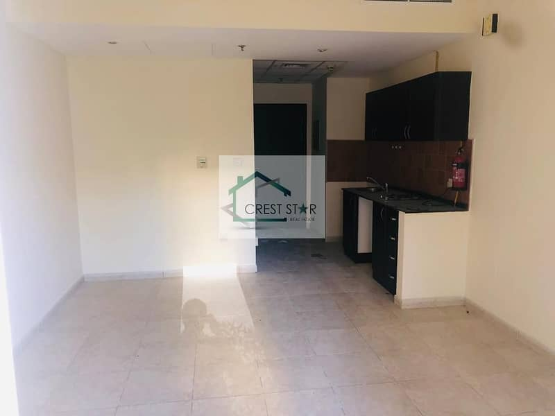 Reduced Priced| Studio With Balcony