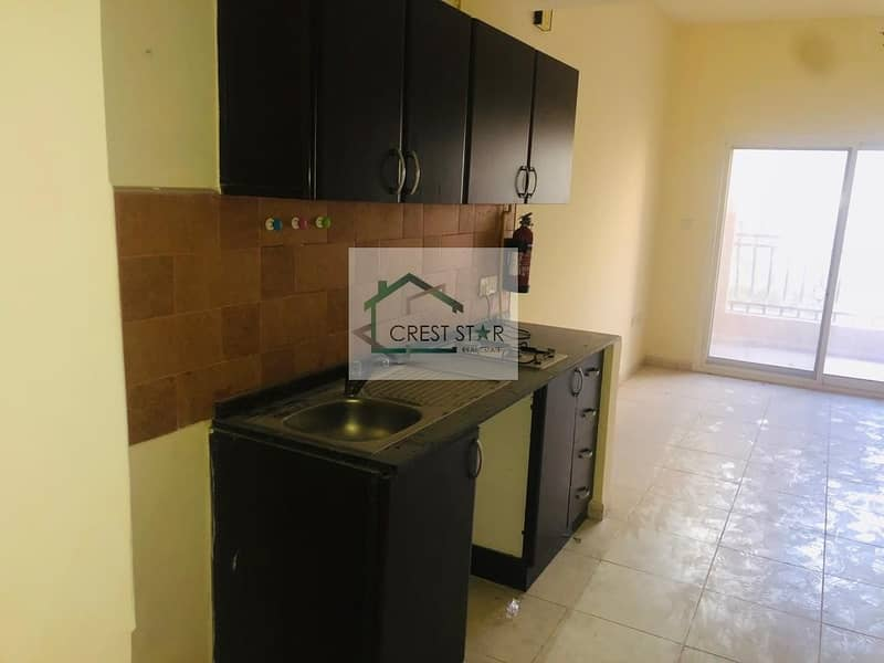 2 Reduced Priced| Studio With Balcony
