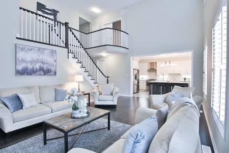 فلیٹ 1 غرفة نوم للايجار في جوهر، أم القيوين - شقة في جوهر 1 جوهر 1 غرف 25000 درهم - 5055637