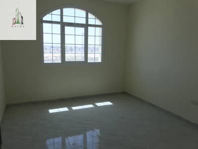 3 Bedroom Flat for Rent in Al Falah City, Abu Dhabi - Brand New Apartment in Old Al Falah city 3BHK