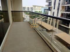 شقة في الريانة مدينة خليفة أ 3 غرف 125000 درهم - 5055757