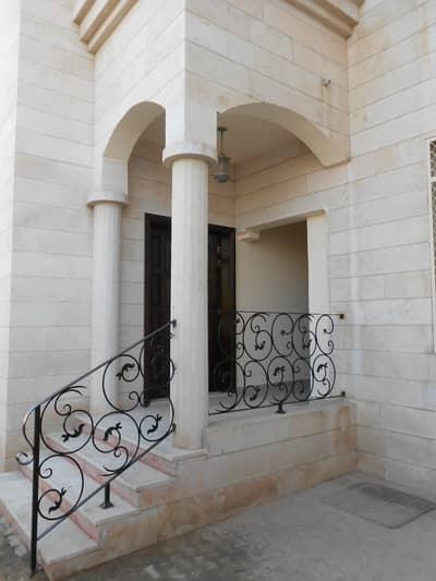 استوديو  للايجار في مدينة محمد بن زايد، أبوظبي - شقة في المنطقة 2 مدينة محمد بن زايد 23000 درهم - 5055808