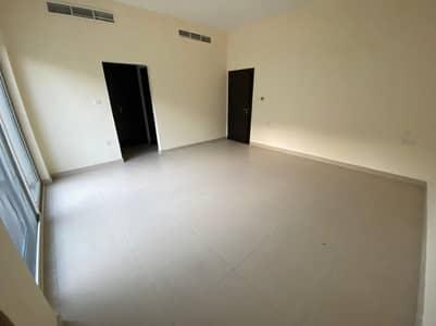 3 Bedroom Villa for Sale in International City, Dubai - 3 Bedroom Villa For Sale In Warsan Village