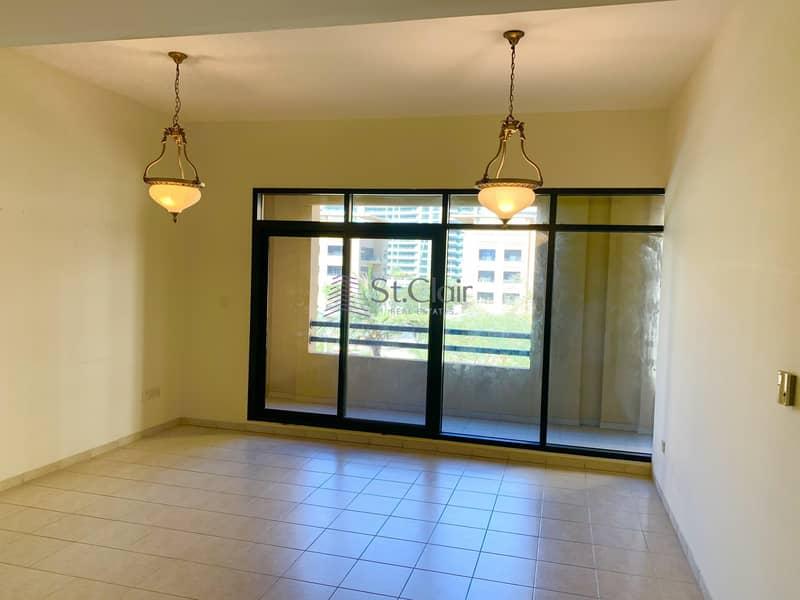 2 Spacious 3 Bedroom Apartment in Al Jaz 4 | The Greens