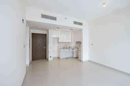 شقة 1 غرفة نوم للبيع في دبي هيلز استيت، دبي - Brand New | Spacious Unit | Amazing View