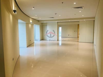 2 Bedroom Apartment for Rent in Sheikh Zayed Road, Dubai - 2 Bedroom Duplex | 45 Days Rent Free | No commission