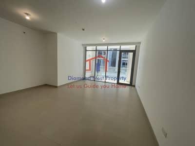 1 Bedroom Flat for Rent in Rawdhat Abu Dhabi, Abu Dhabi - Magnet Unit I 60 Days Free I Spacious One bedroom