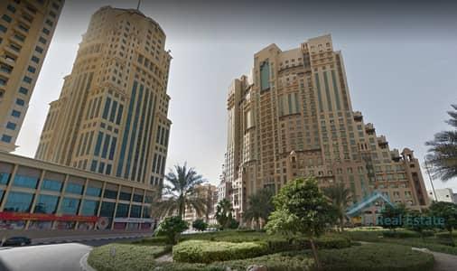Studio for Rent in Dubai Silicon Oasis, Dubai - BEST PRICE | EXCEPTIONAL | STUDIO