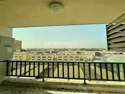 فلیٹ 2 غرفة نوم للايجار في كورنيش رأس الخيمة، رأس الخيمة - Free Maintenance | The Best of City Living in RAK