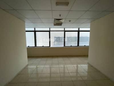 طابق تجاري  للايجار في النخیل، رأس الخيمة - Exceptional Business Space W/ FREE AC