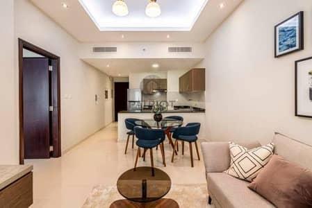 1 Bedroom Flat for Sale in Dubai Sports City, Dubai - 8% ROI Guaranteed | 0 Commission | Good Community