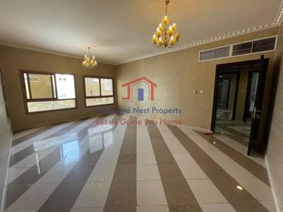 2 Bedroom Flat for Rent in Al Khalidiyah, Abu Dhabi - Newly Renovated Two Bedroom in Al Khalidiyah