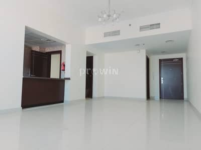2 Bedroom Apartment for Rent in Arjan, Dubai - Beautiful view | Chiller free | Spacious rooms
