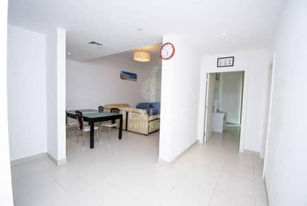 شقة 1 غرفة نوم للايجار في القوز، دبي - شقة في الخيل هايتس القوز 4 القوز 1 غرف 5000 درهم - 4845316