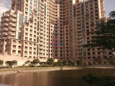 شقة 1 غرفة نوم للايجار في ذا فيوز، دبي - MOSELA  1BR   VACANT   READY TO MOVE IN