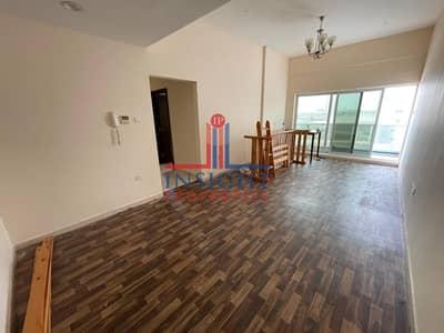شقة 2 غرفة نوم للبيع في مدينة دبي الرياضية، دبي - HIGH FLOOR 2 BEDROOM APARTMENT | CLOSED KITCHEN