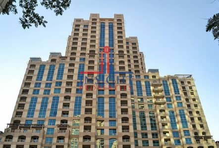 1 Bedroom Apartment for Rent in The Views, Dubai - MOSELA |1BR | READY TO MOVE IN