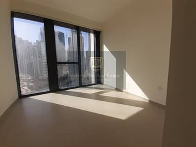 3 Bedroom Apartment for Rent in Downtown Dubai, Dubai - Brand New  Spacious & Bright Chiller Free