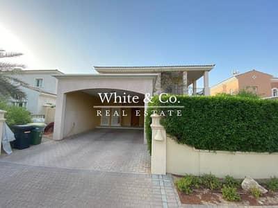 فیلا 5 غرف نوم للايجار في المرابع العربية، دبي - AVAILABLE MAY | 5 BED | GREAT LOCATION