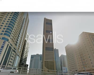 3 Bedroom Apartment for Sale in Al Nahda, Sharjah - Like new|High floor|Open view|with parking