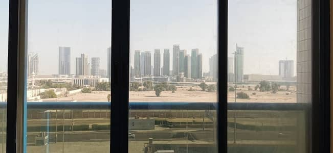 2 Bedroom Apartment for Rent in Al Salam Street, Abu Dhabi - 2 bed room for rent
