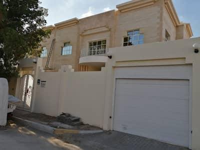 فيلا مجمع سكني 7 غرف نوم للبيع في المشرف، أبوظبي - 2 villa for sale