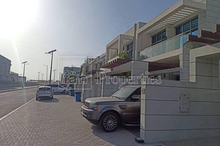 4 Bedroom Townhouse for Sale in Al Furjan, Dubai - Well maintaned townhouse motivated seller