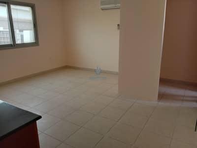فلیٹ 1 غرفة نوم للايجار في المربع، العین - 1bhk flat for rent in town canter opposite of al ain mall