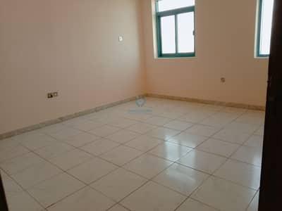 3 Bedroom Apartment for Rent in Al Murabaa, Al Ain - 3bhk flat for rent in towncanter near to al ansari bulding
