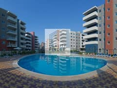 Limited Offer For A Luxury Apartments  Call Now