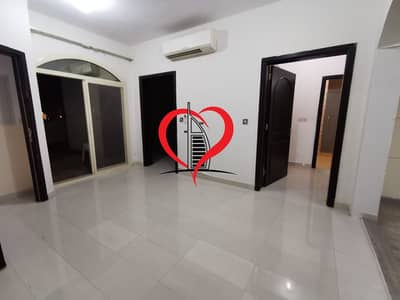 Awesome 2 Bedroom Hall Penthouse