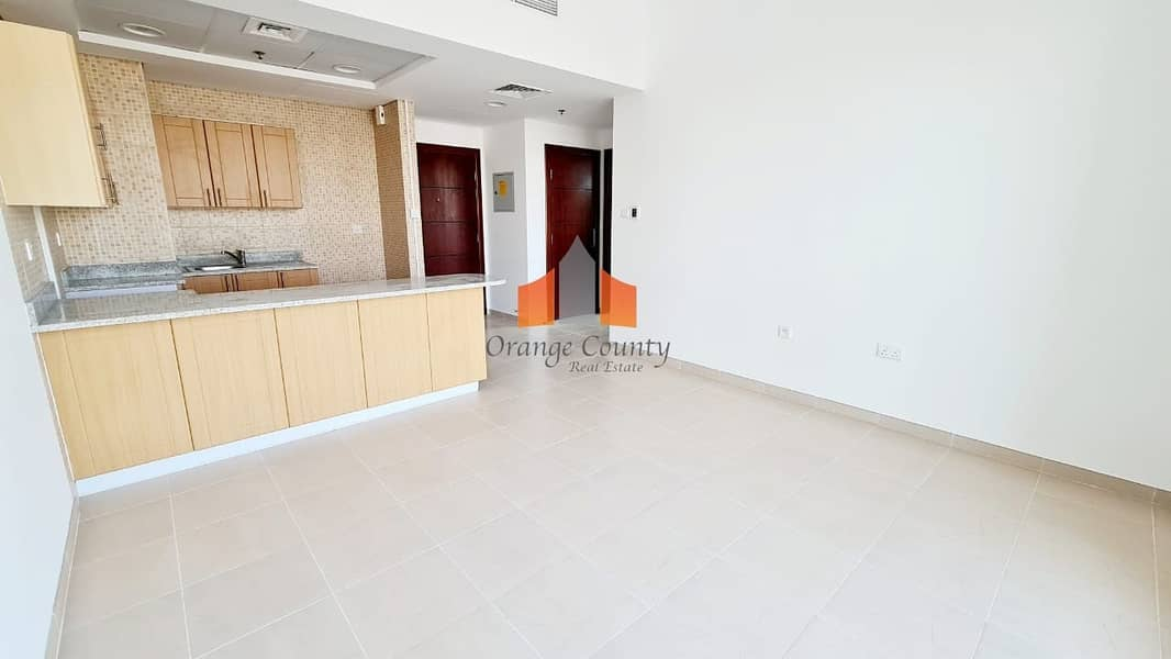 8 Yrs Payment plan| Lowest price brand-new 1 BR| Close to city center.