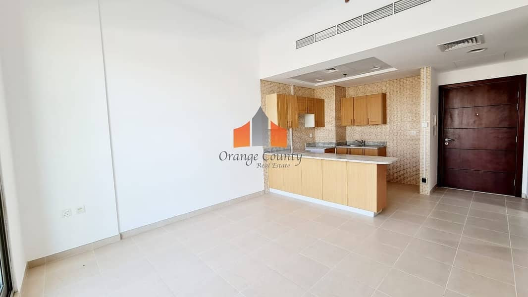 2 8 Yrs Payment plan| Lowest price brand-new 1 BR| Close to city center.