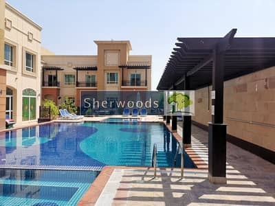 3 Bedroom Flat for Rent in Al Mairid, Ras Al Khaimah - Monthly Payments - Furnished - Free Wifi & Gym!