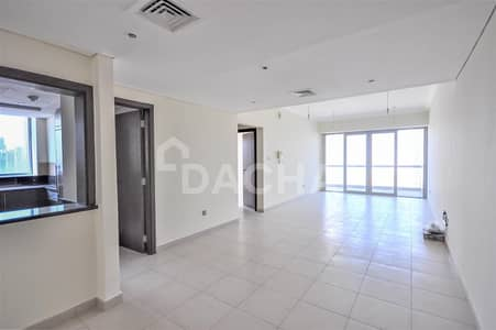 Spacious Apartment / Chiller Free / Great views