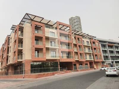 مبنى سكني  للايجار في قرية جميرا الدائرية، دبي - Brand New Full Bldg. For Rent in Jumeriah Village Circle