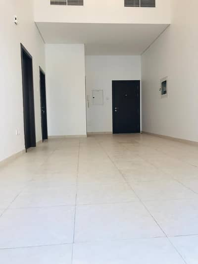 1 Bedroom Flat for Rent in Jumeirah Village Circle (JVC), Dubai - 1 B/R Flat - Direct from Owner- No Commission and No Cooling Charges