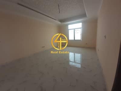 فیلا 8 غرف نوم للبيع في مدينة محمد بن زايد، أبوظبي - Brand New Individual Villa with Modern Decoration