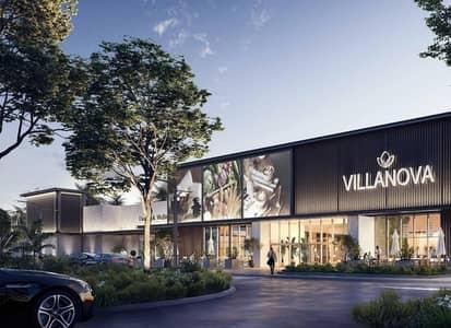 فیلا 4 غرف نوم للبيع في دبي لاند، دبي - Available3&4 bedroom Villa| LA Rosa Villanova
