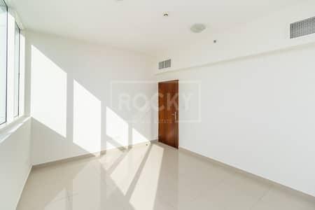 فلیٹ 1 غرفة نوم للايجار في مدينة دبي الرياضية، دبي - Type B and C | 1-Bed | Sports City