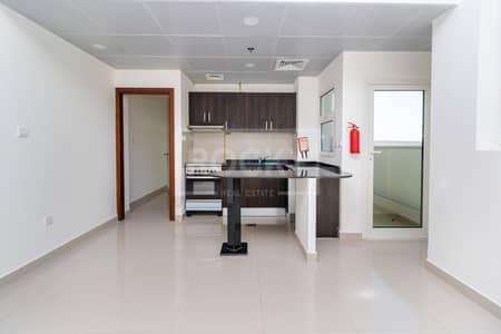 فلیٹ 1 غرفة نوم للايجار في مدينة دبي الرياضية، دبي - Type A | Pets Allowed | Chiller comes with Dewa