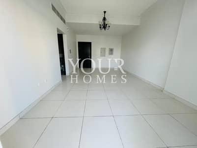 شقة 2 غرفة نوم للايجار في قرية جميرا الدائرية، دبي - SA  | No Commission | No Security Deposit | 1 Month Free 2Bed
