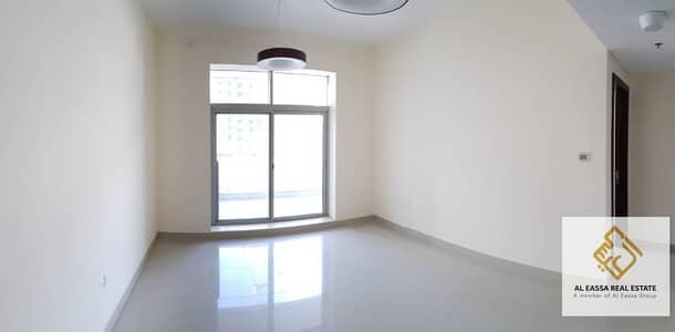 فلیٹ 1 غرفة نوم للايجار في مدينة دبي الرياضية، دبي - Bright 1 Bedroom in Sport City | Well maintained