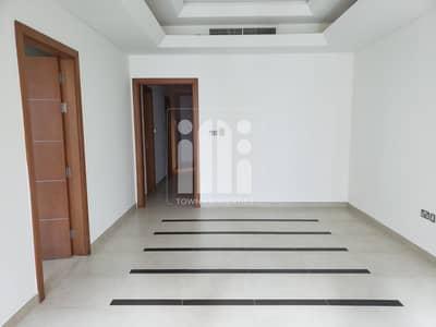 فلیٹ 1 غرفة نوم للايجار في الخالدية، أبوظبي - Lavish Spacious 1BHK |  Premium Location