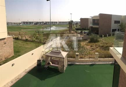 5 Bedroom Villa for Rent in DAMAC Hills (Akoya by DAMAC), Dubai - DAMAC HILLS (AKOYA BY DAMAC)