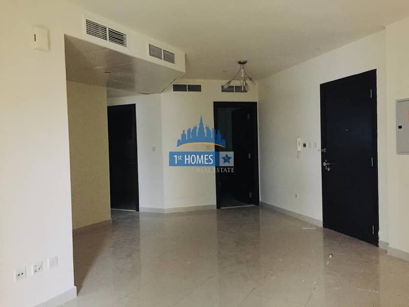 3BR / Marina View / Well Maintained and Ready to Move in